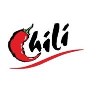 رستوران چیلی